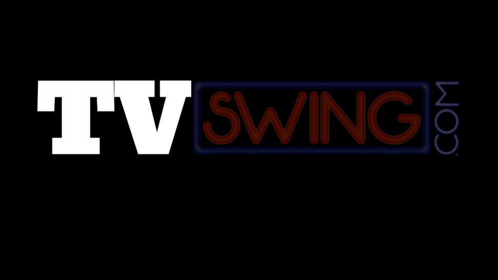 Fun games at playboy swingers mansion New american reality show