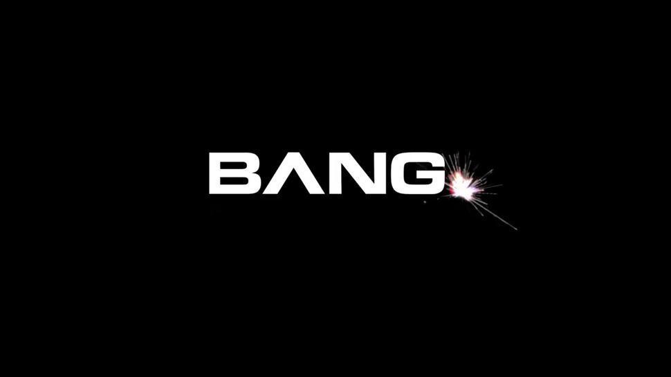 BANG Confessions Bobbi Fucks Trainer For Free Membership