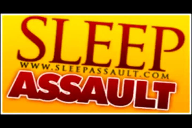 Sleep Assault - Kaz