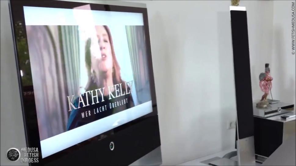 Latex Doll - video 1