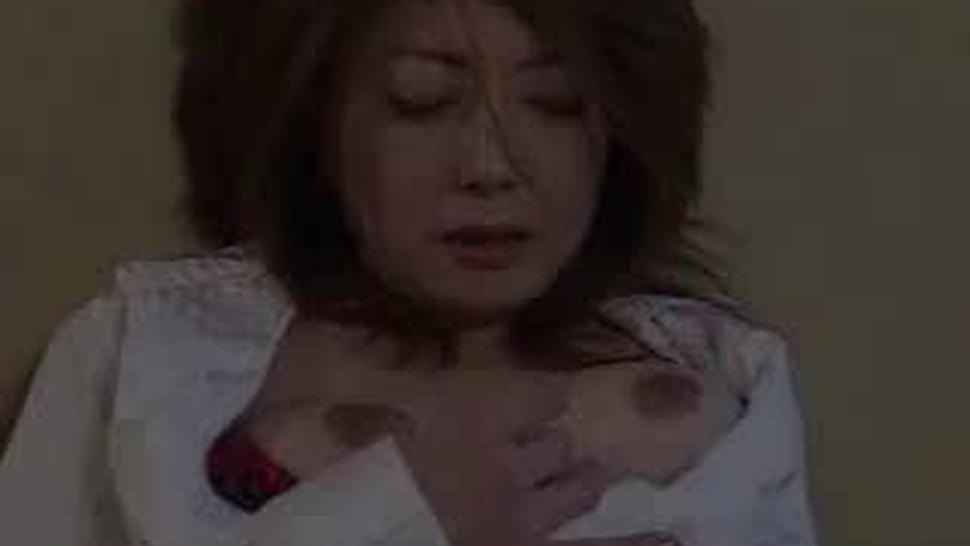 Asian Incest Hot Mommy And Son - Ayano Murasaki
