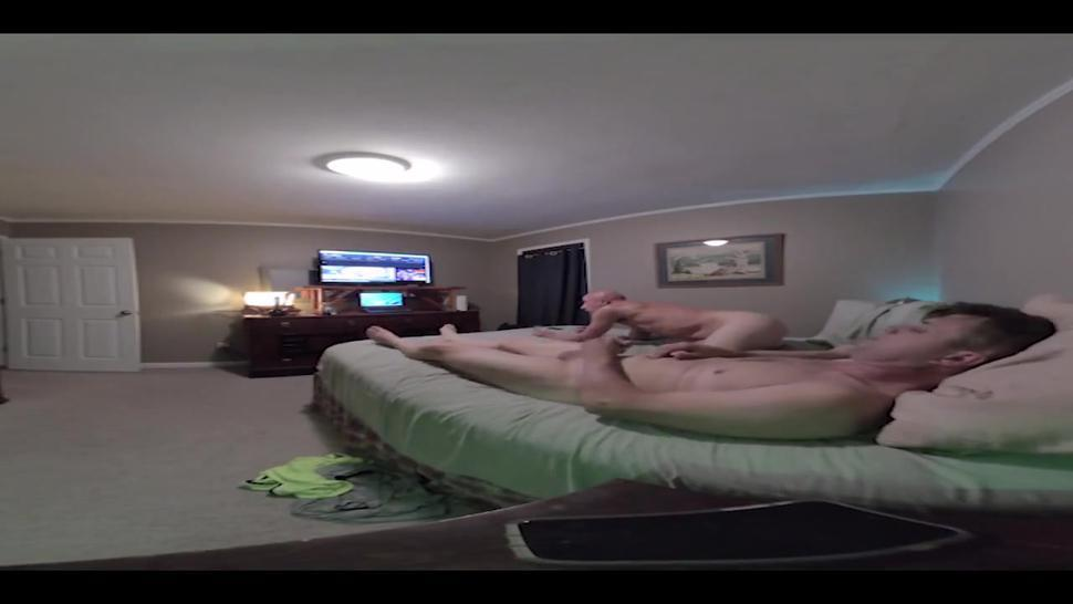 5 loads in 5 hours Flip party breedinG a gaping creampie screw buddy - hot video me getting fucked by