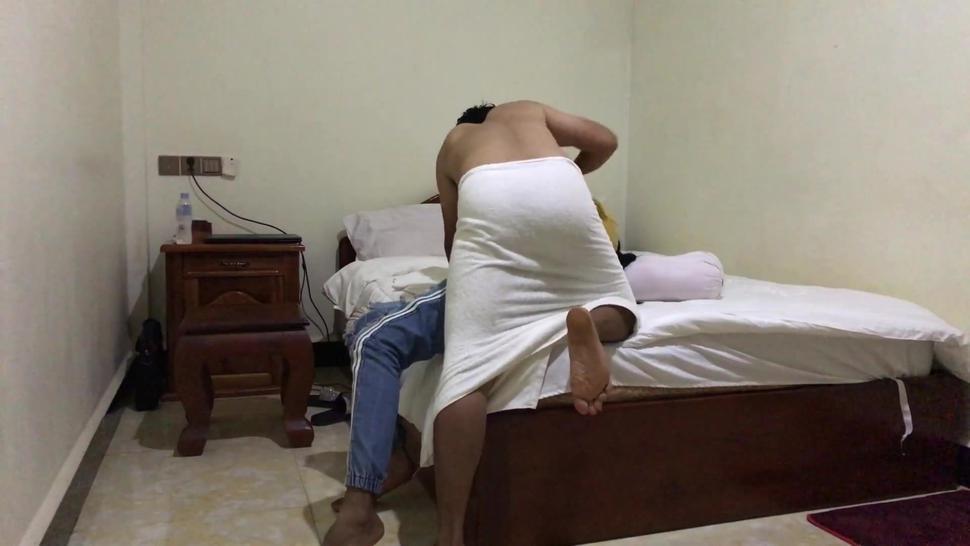 Khmer 2020 - Fucking Khmer Girl For free