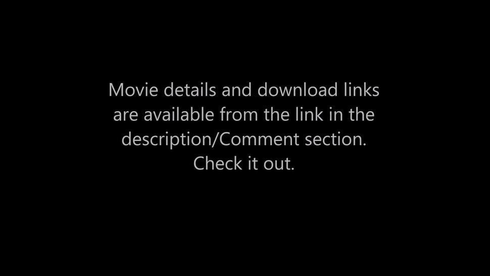 Celebrity SEX NUDE SCENE Compilation PART 2