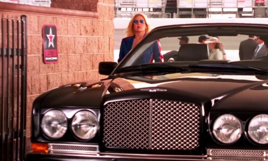 Drew Barrymore - Charlie's Angels (2000)