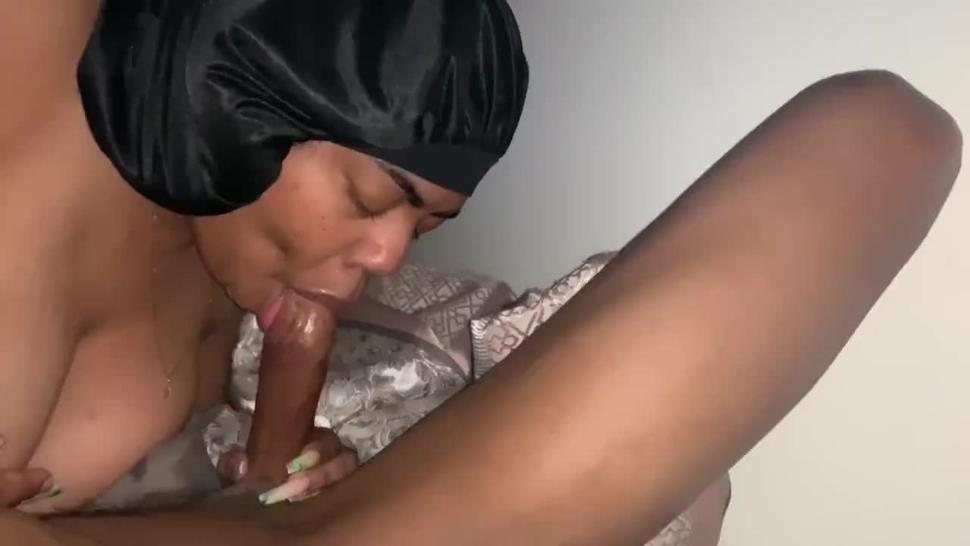 Sloppy head x deepthroat gagging cum eater FOR FULL VIDEO LIKE SUBSCRIBE AND Comment (MORE)