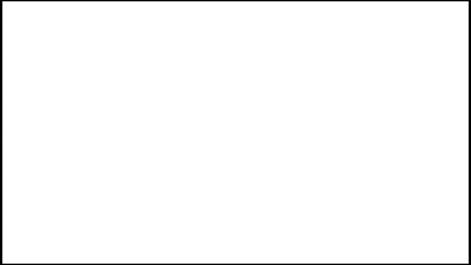 TEEN TUGJOBS - Dillion Carter Loves Giving Handjobs