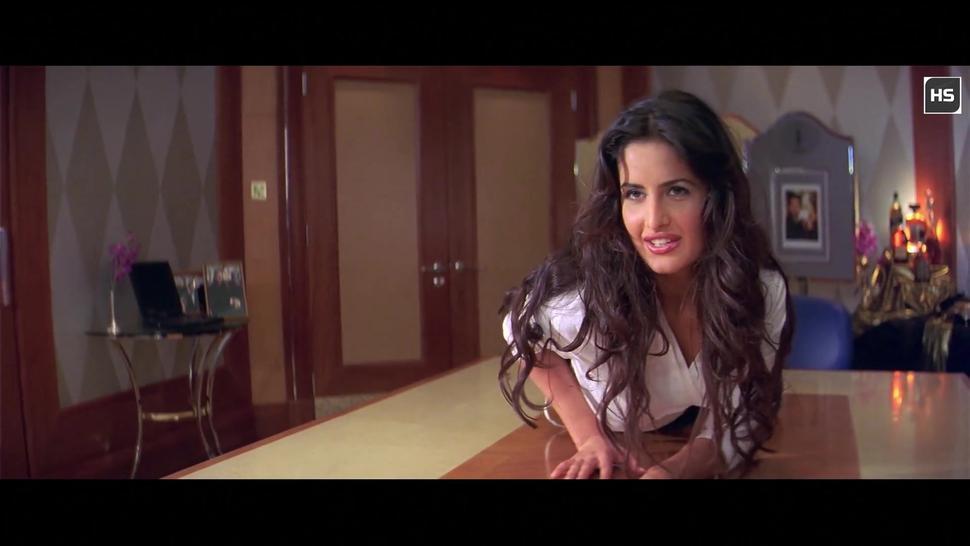 Katrina Kaif Hot Scenes BOOM 1080p