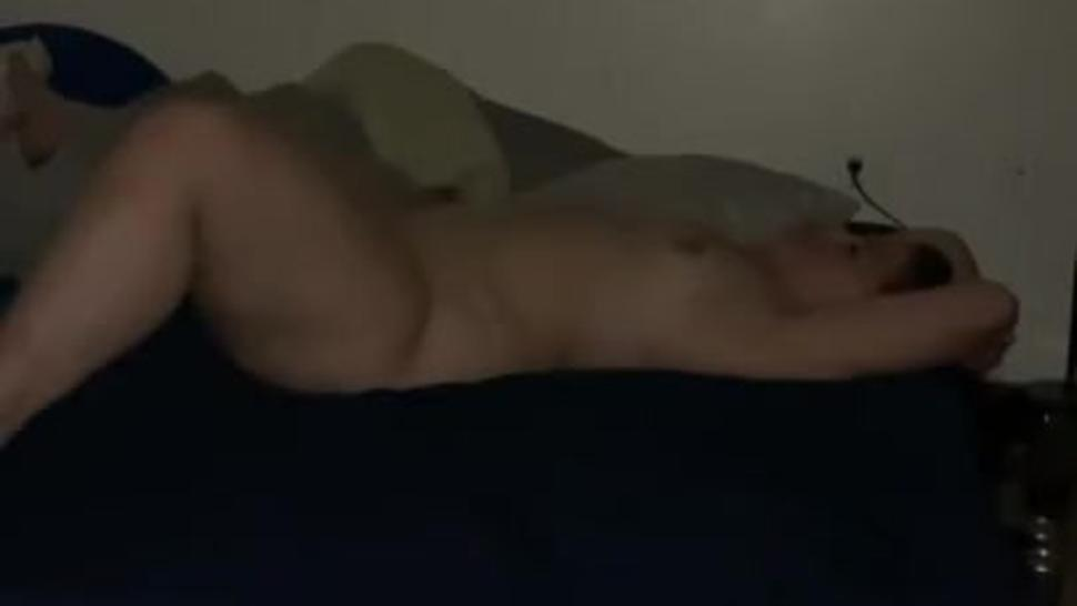 Thick Bbw Get Screw By Long Bbc!! Uncut Video!!! Pre Game Before The Night Starts