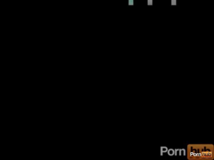 Chasey Lain & Genesis Skye -Chasey Lain's X Marks The Spot - Scene 4