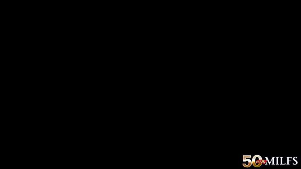 Redhead Milf karen kougar Anal Creampie_ 1920x1080_4000k