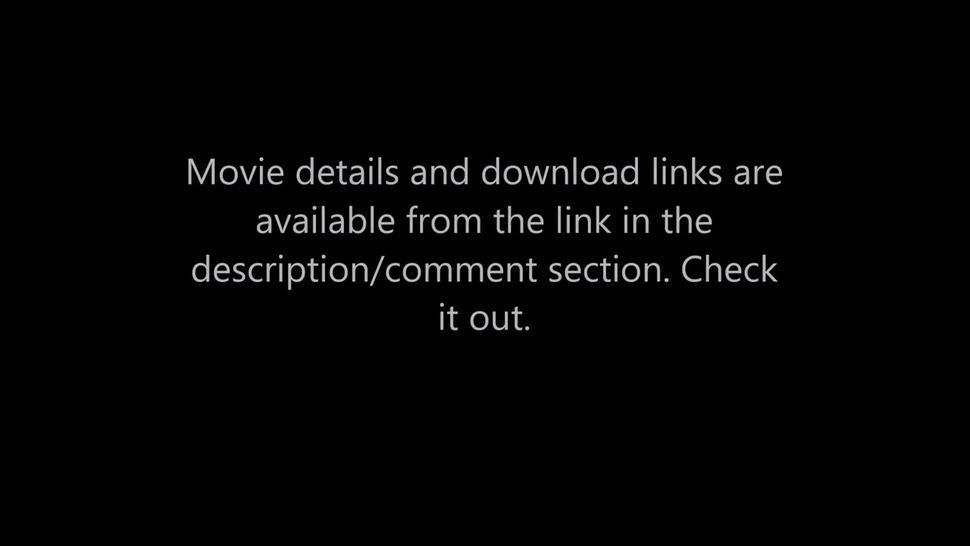 movie comp 3
