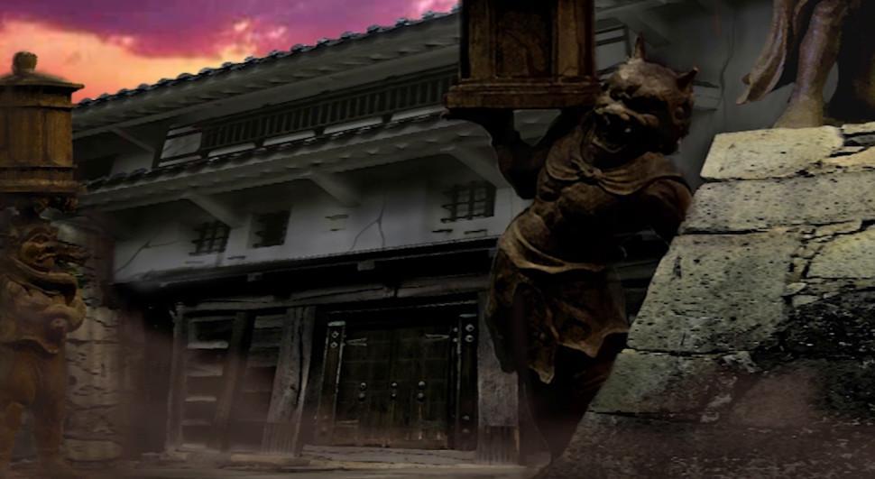 old shcool japanese hentai game reviews