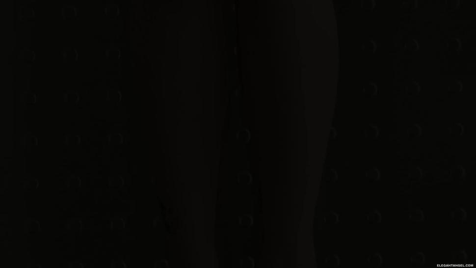 Asa Akira anal