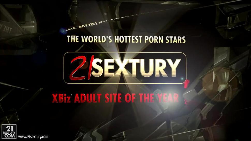 Sexy Ass Fucked Rough - Mona Kim