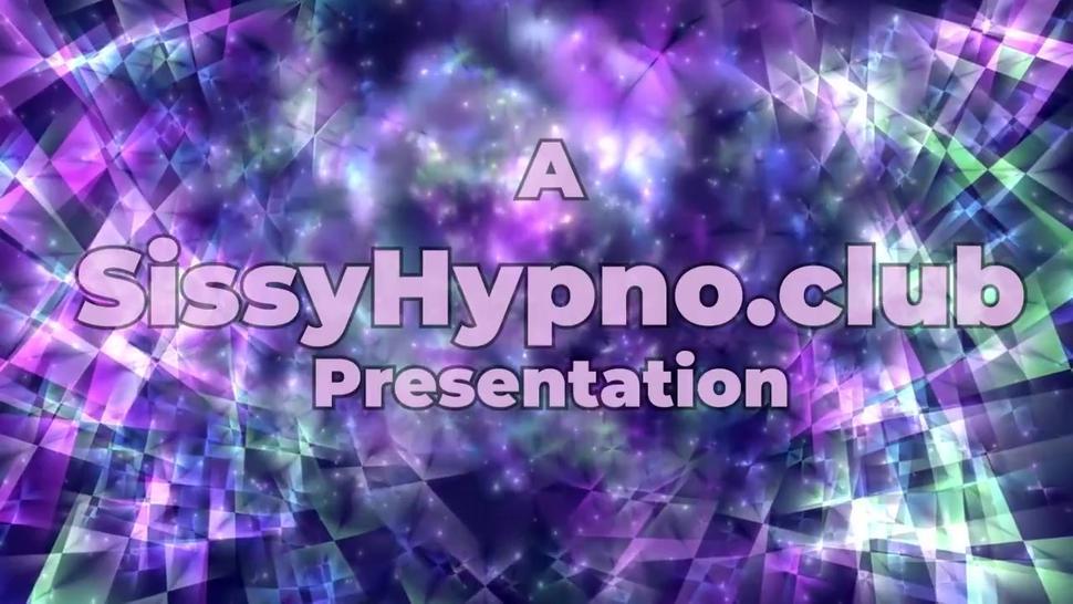 Sissy Hypno Dick Sucking Brainwashing Asmr