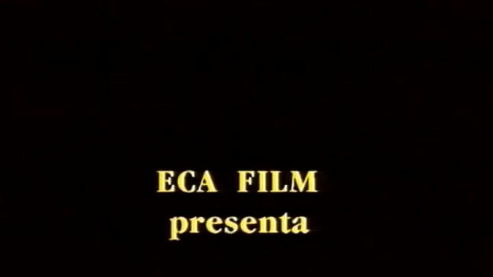 Rocco Siffredi  Outlaws 2  (1999)