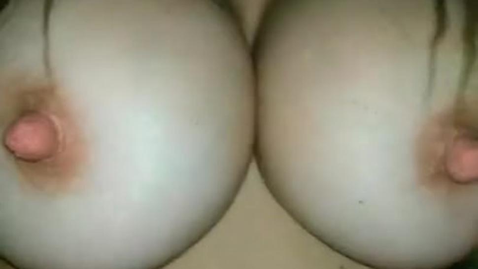 Video porno caliente Argentina Loly love fantástica