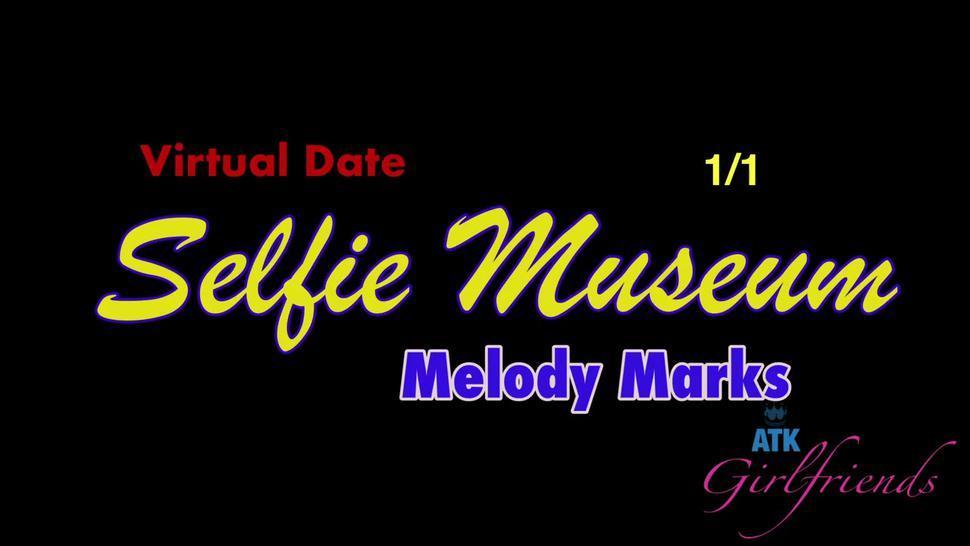 Melody Marks