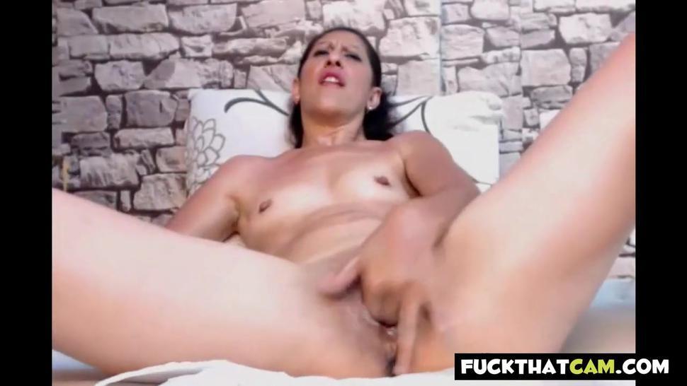 Man Gets Blowjob Orgasms And Woman Get Squirting Orgasms