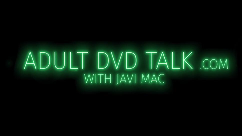 Adult DVD Talks - Lena Paul