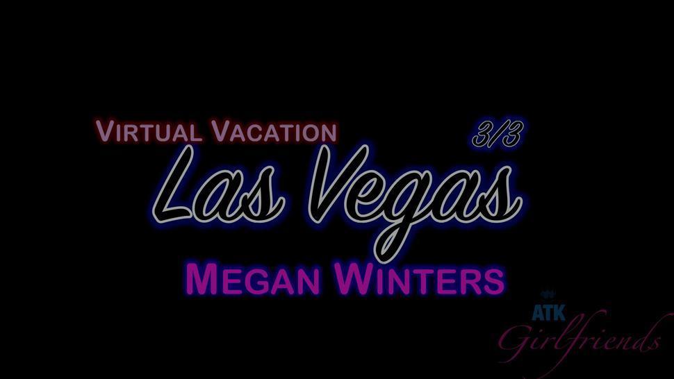 Having Sex With Gf In Hotel Room - Megan Winters