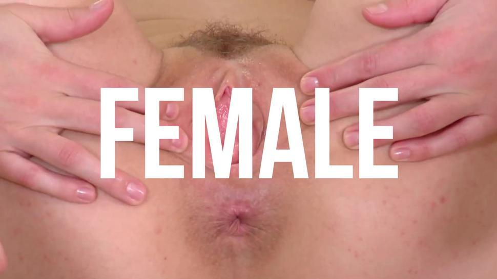 TOP 50 BEST FEMALE ORGASMS. SOLO ORGASM COMPILATION. JUNE 2020