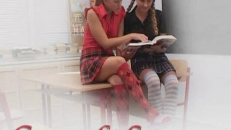 Grace, Susane Lara A Lesbian Love