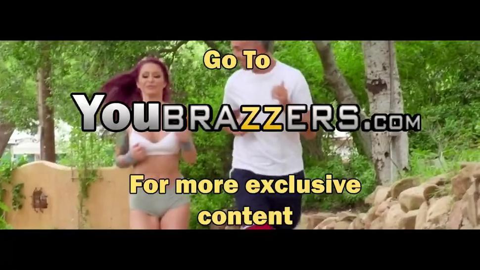 Four Hot Pornstar Sucks And Fucks Big Cock - Rachel Starr