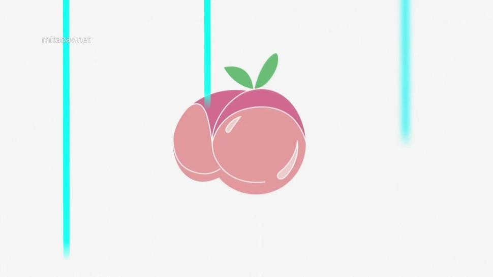 Peach Video Media PMS001 EP2 Sex Apartment Facts 1