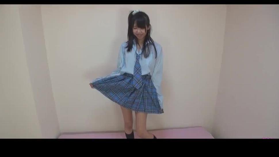 japanese schoolgirl uncensored