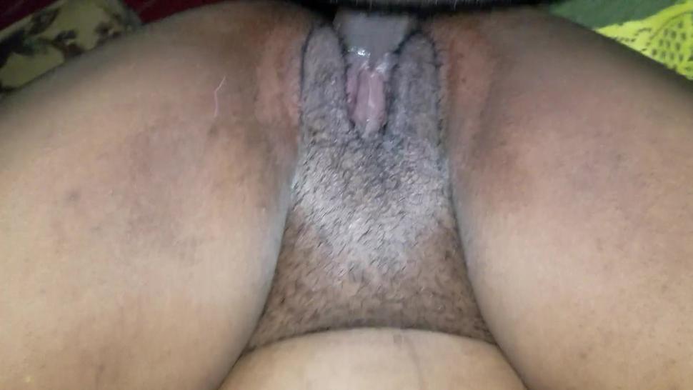Amateur/hardcore/sex night the is best