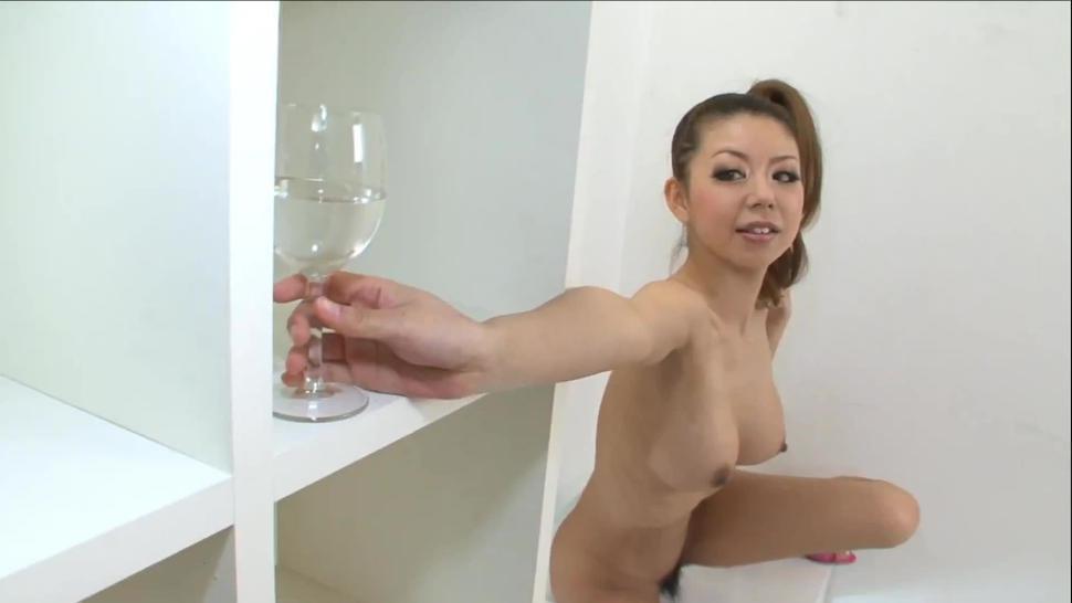 HAIRY AV - Japanese Hairy Pussy 8 on JavHD Net