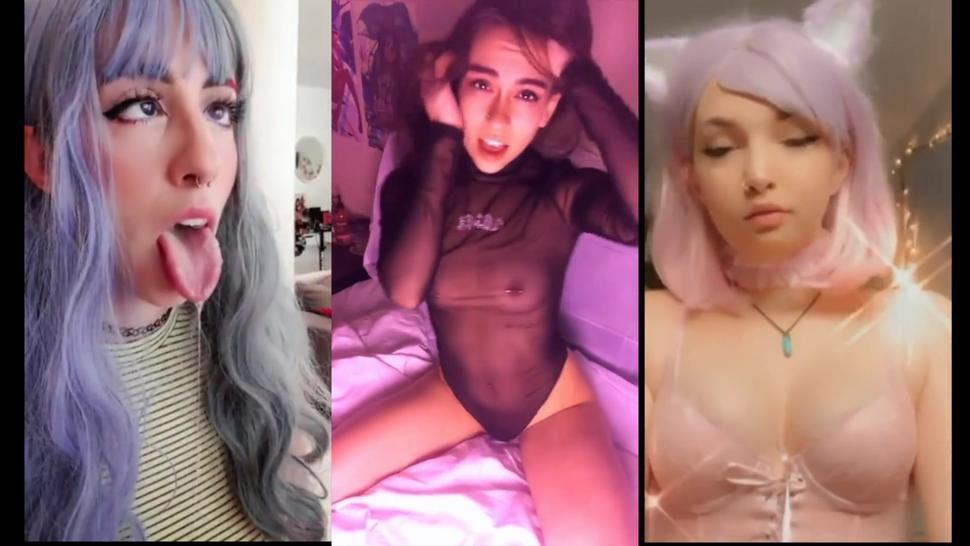 Amateur/hentai/aehgo face girls face