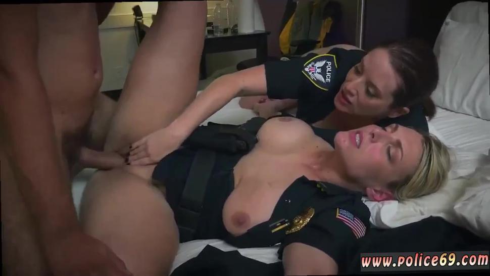 Spit blowjob hd xxx Noise Complaints make sloppy fuckslut cops like me humid for hefty