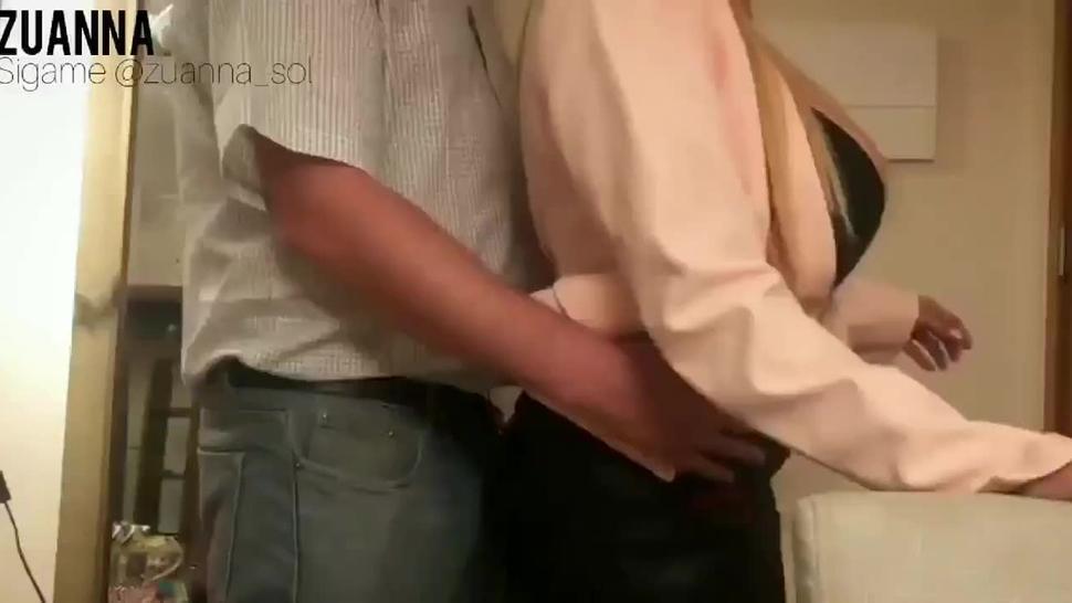 Escort mexico