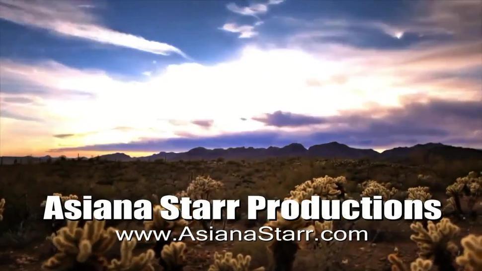 [LT20] Asiana Starr