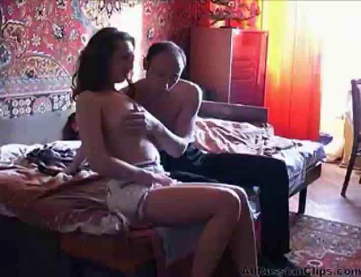 Russian Hooker 1 russian cumshots swallow