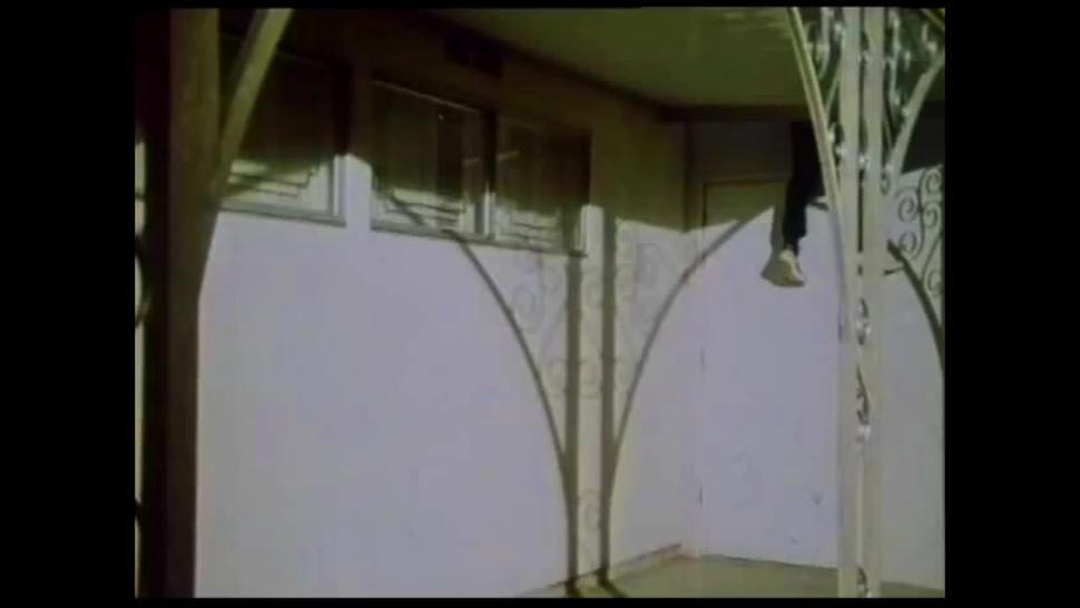 Annette Haven #19
