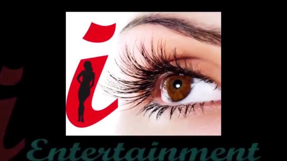 White Saree Nude 2020 iEntertainment Hindi Video