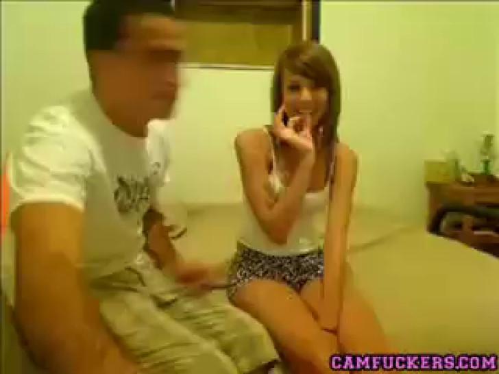 live sex talk www.free nude web cams