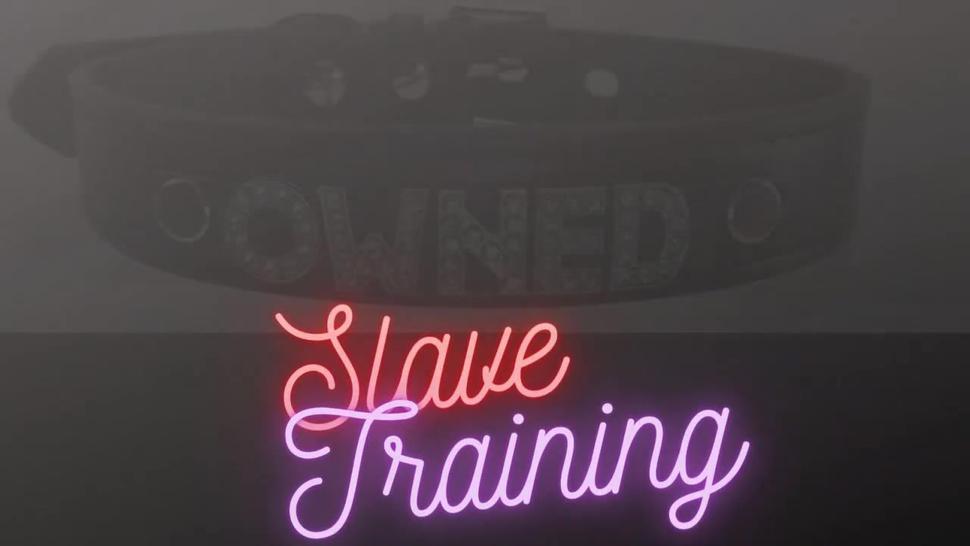 Femdom / Findom - Slave Training Hypnose (Audio)
