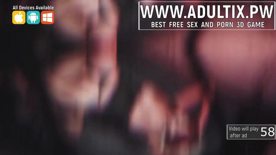 Julie Ginger - Shower In Lust