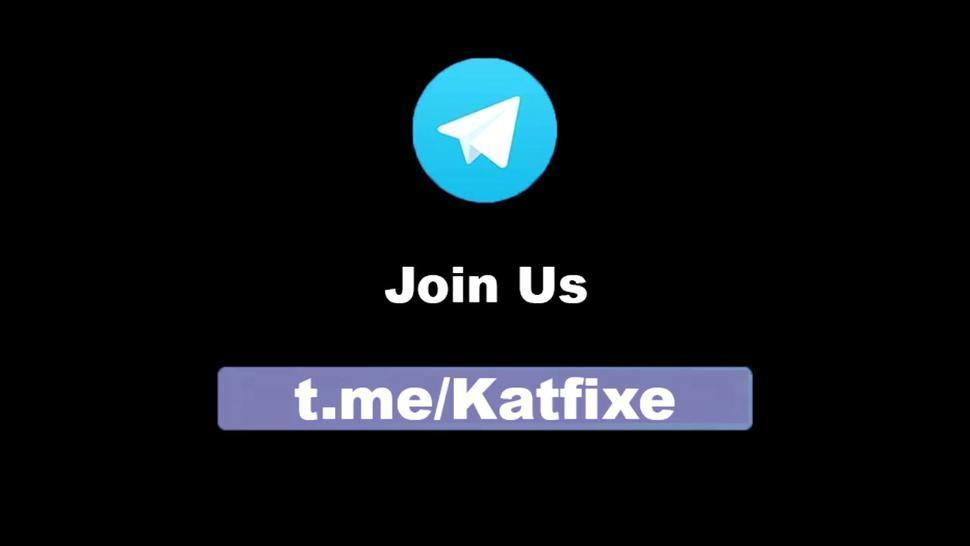 Skinny White Girl Tries To Take On Huge Cock - Full Version On Telegram: Katfixe