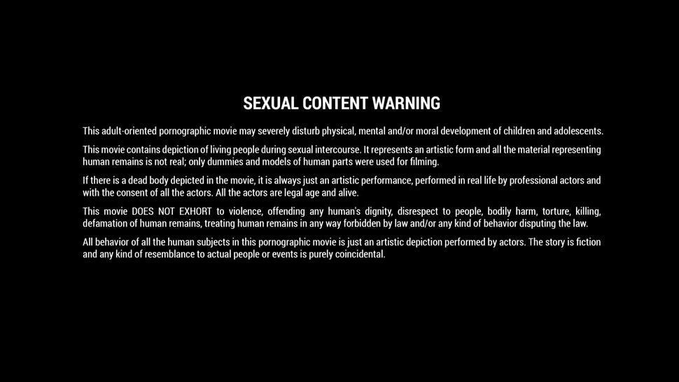 Horror Porn 28