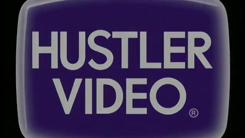 Hustler CCX 6
