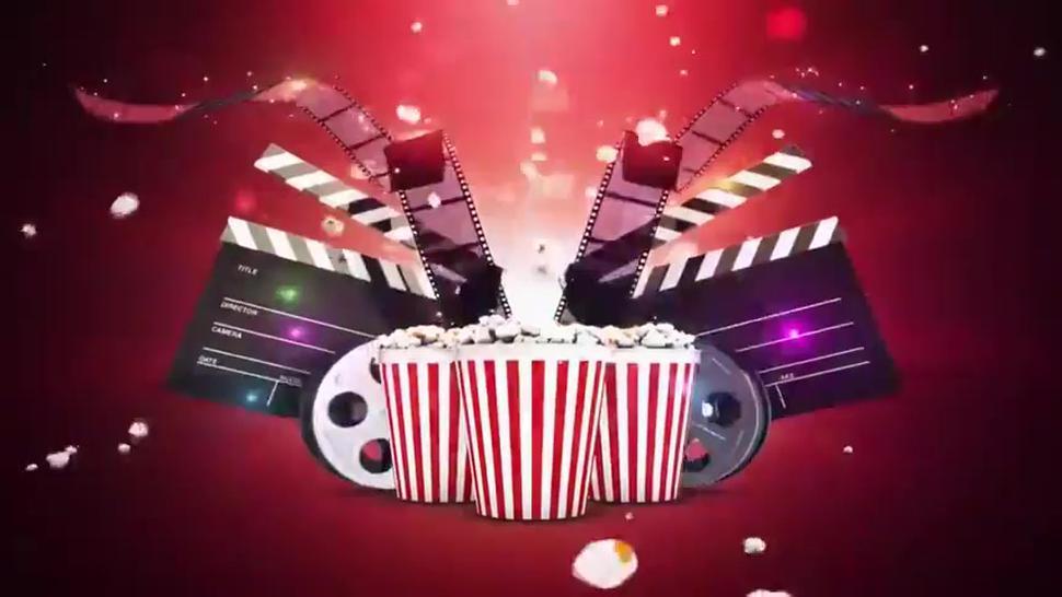 Nuru Massage 2020  Hindi  Web Series S01 Part 2