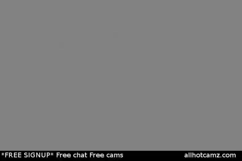 (kalkgitkumdaoyna)my webcam couple live cam Webcams sexcam sites adult chat