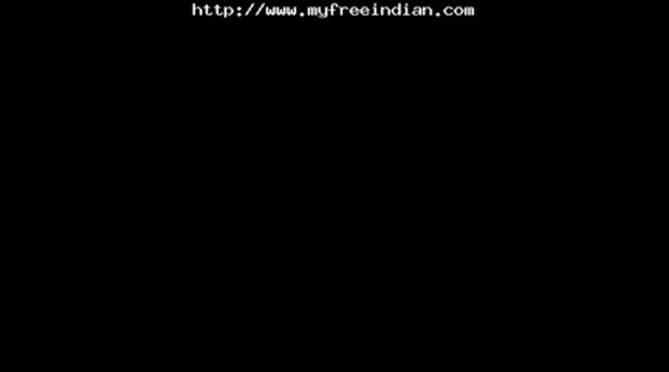 Pakistani Lovers 3 By Sonny indian desi indian cumshots arab