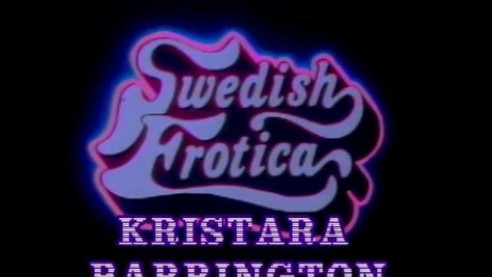 Kristara Barrington - scene compilation SE97